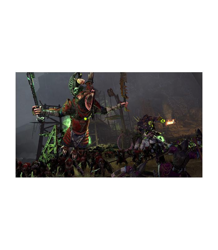 Total War: WARHAMMER II - 4