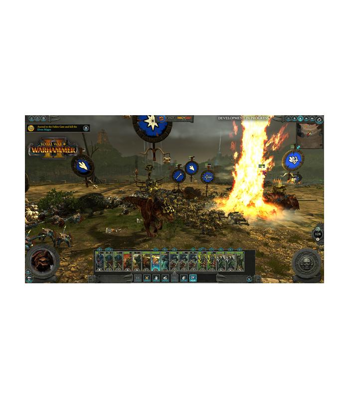 Total War: WARHAMMER II - 5