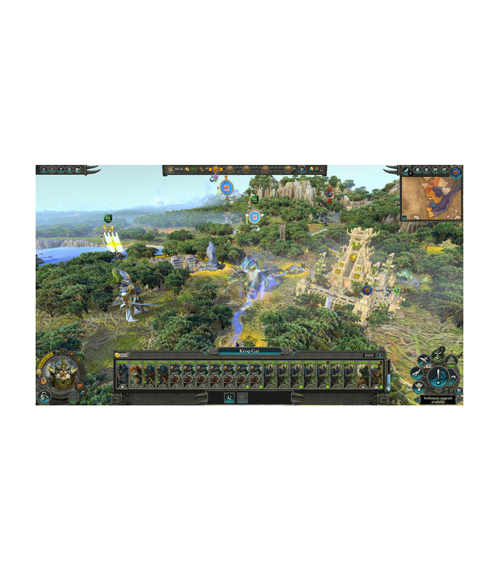 Total War: WARHAMMER II - 6