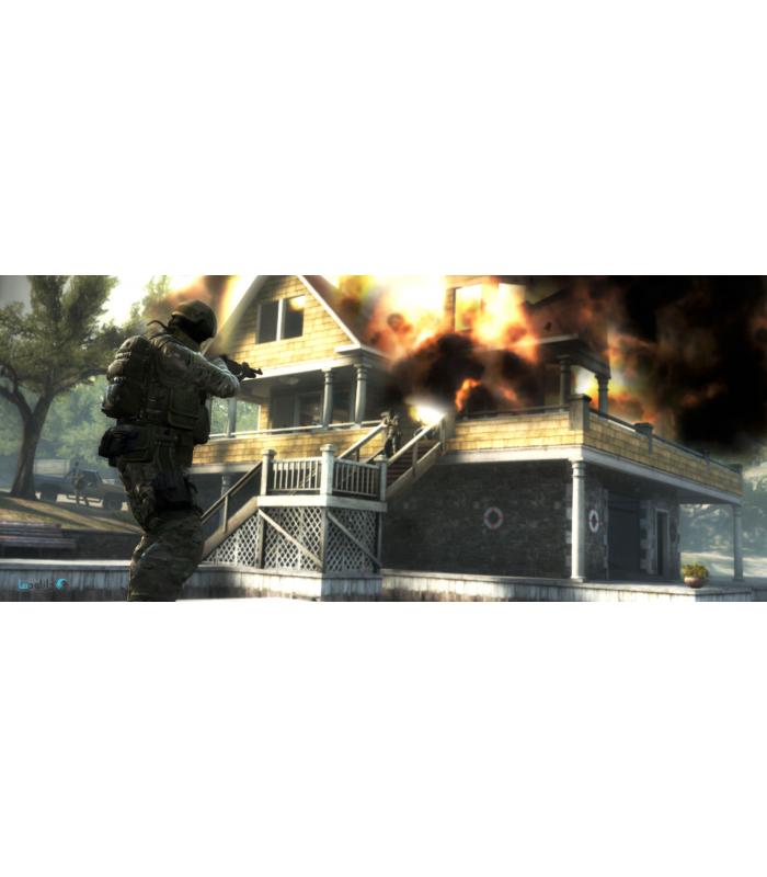 CS:GO Prime Status Upgrade activsion - 7