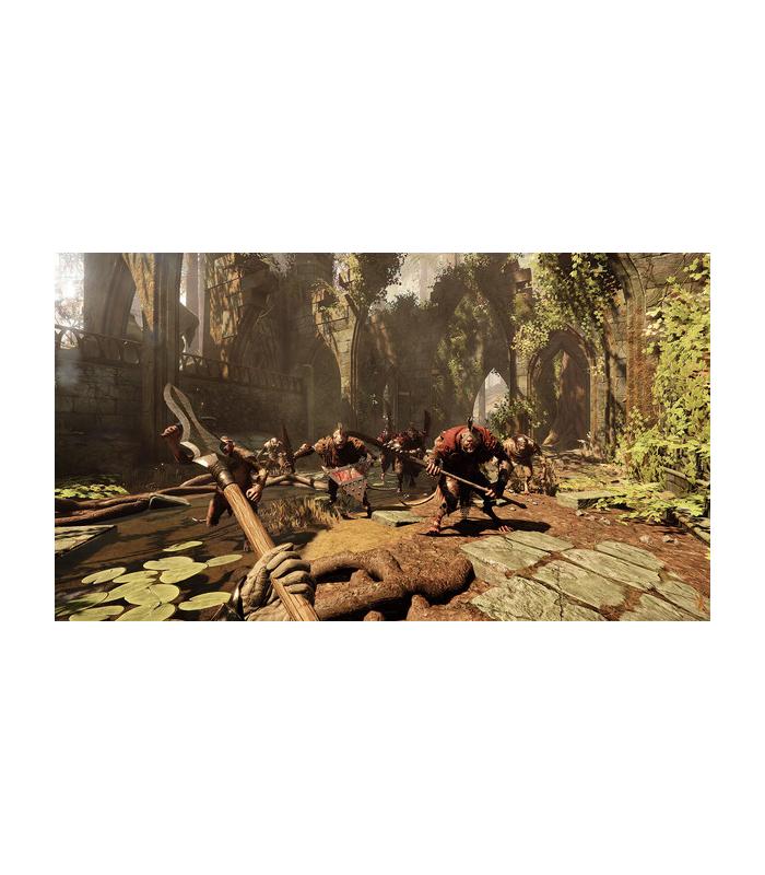 Warhammer: Vermintide 2 - 2