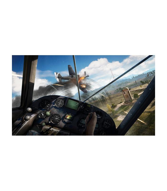 Far Cry 5 - 6