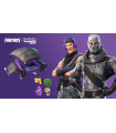 Twitch Prime FORTNITE Pack