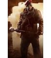 Rainbow Six Siege - Elite Skins