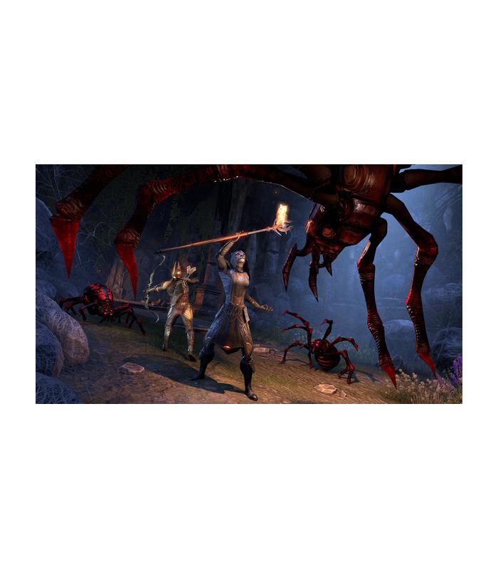 The Elder Scrolls Online - Summerset - 3