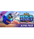 Realm Royale - Alpha Pack