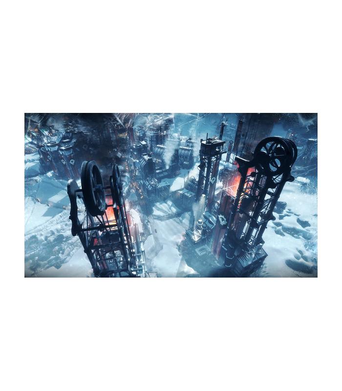 Frostpunk - 3