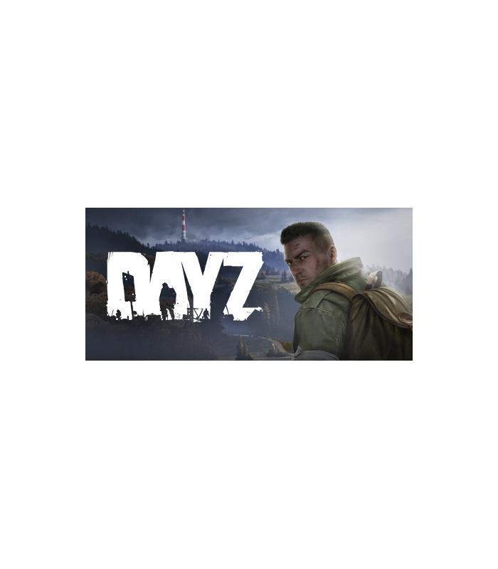DAYZ  - 2
