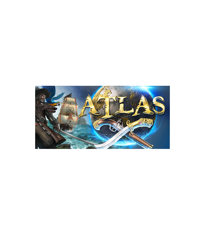 ATLAS activsion - 1