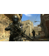 Call of Duty Black Ops II 2