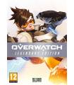 Overwatch Origins Edition CD-KEY GLOBAL
