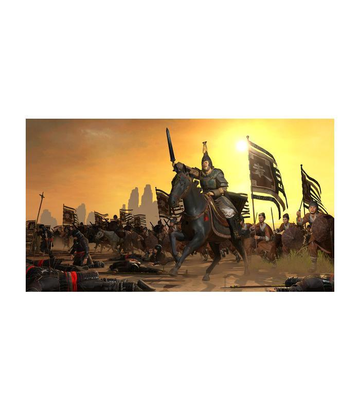 Total War: THREE KINGDOMS  - 6