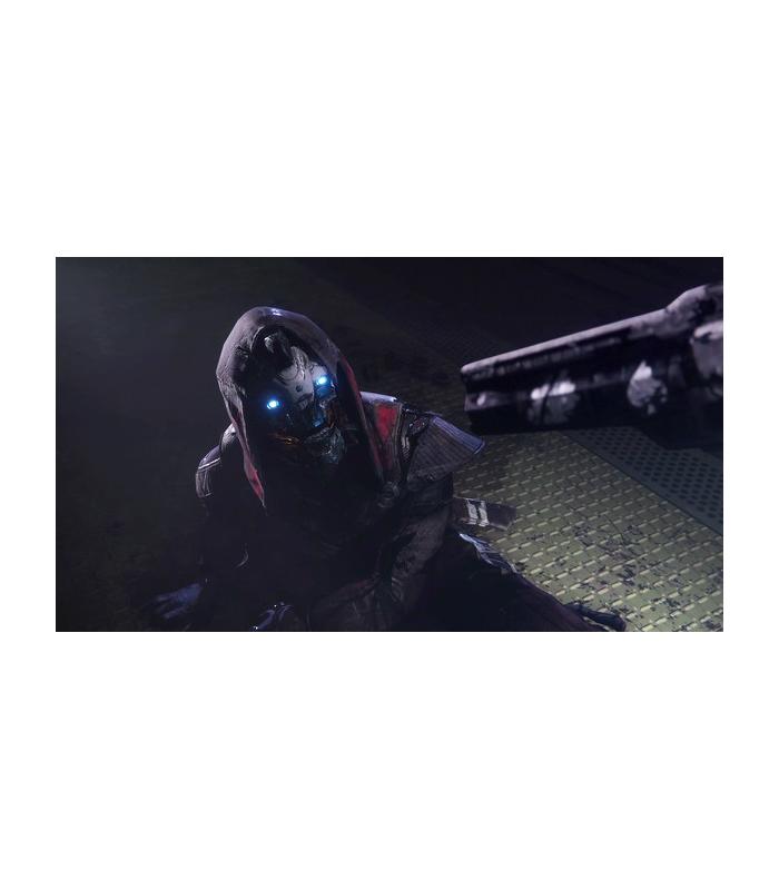 Destiny 2: Forsaken - 2