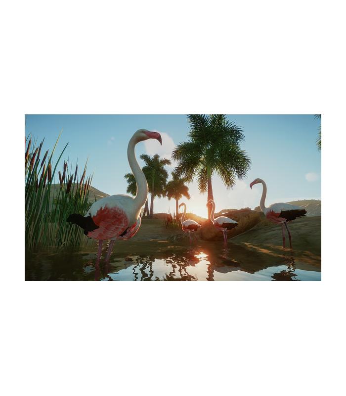 Planet Zoo - 2