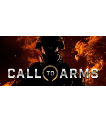 Call to Arms - Basic Edition