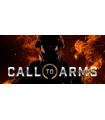 Call to Arms - Basic Edition