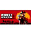 اکانت آفلاین بازی Red Dead Redemption 2