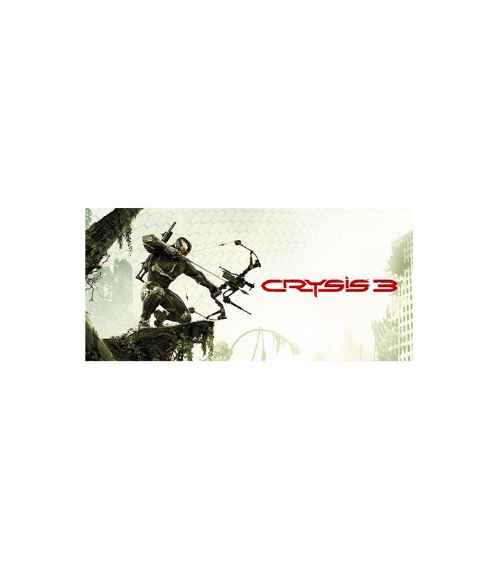 Crysis® 3  - 1