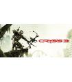 Crysis® 3