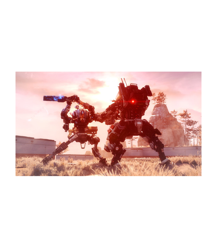 Titanfall® 2: Ultimate Edition  - 3