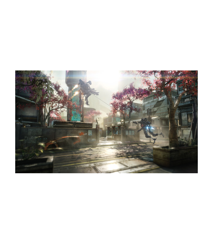 Titanfall® 2: Ultimate Edition  - 5