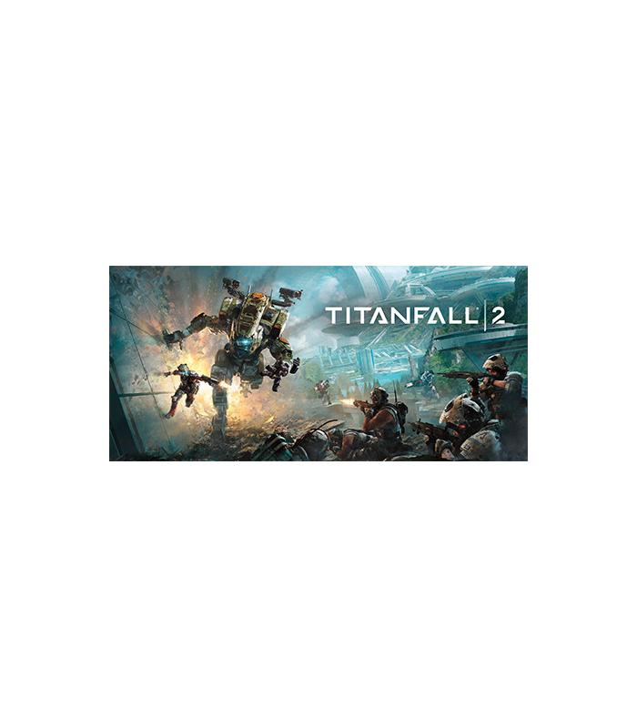 Titanfall® 2: Ultimate Edition  - 1