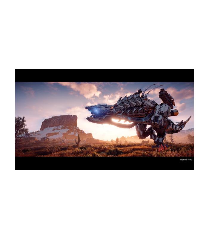 Horizon Zero Dawn™ Complete Edition  - 2
