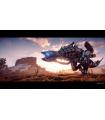 Horizon Zero Dawn™ Complete Edition
