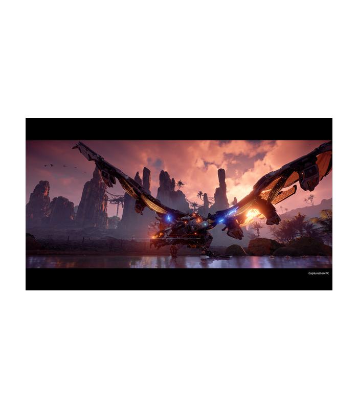 Horizon Zero Dawn™ Complete Edition  - 3