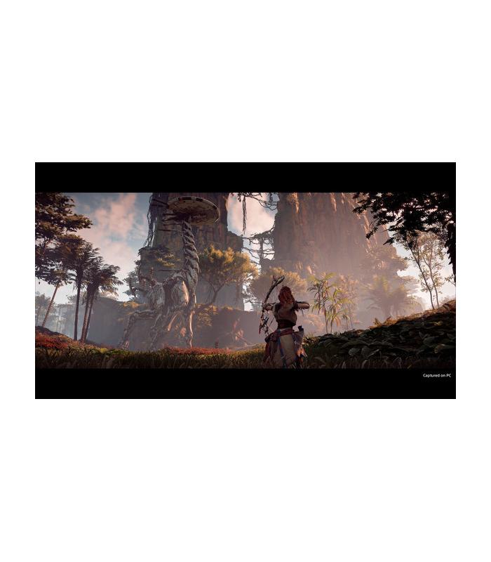 Horizon Zero Dawn™ Complete Edition  - 4