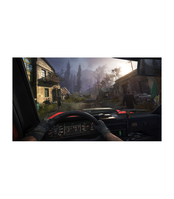 بازی Sniper Ghost Warrior 3 Season Pass Edition - 2