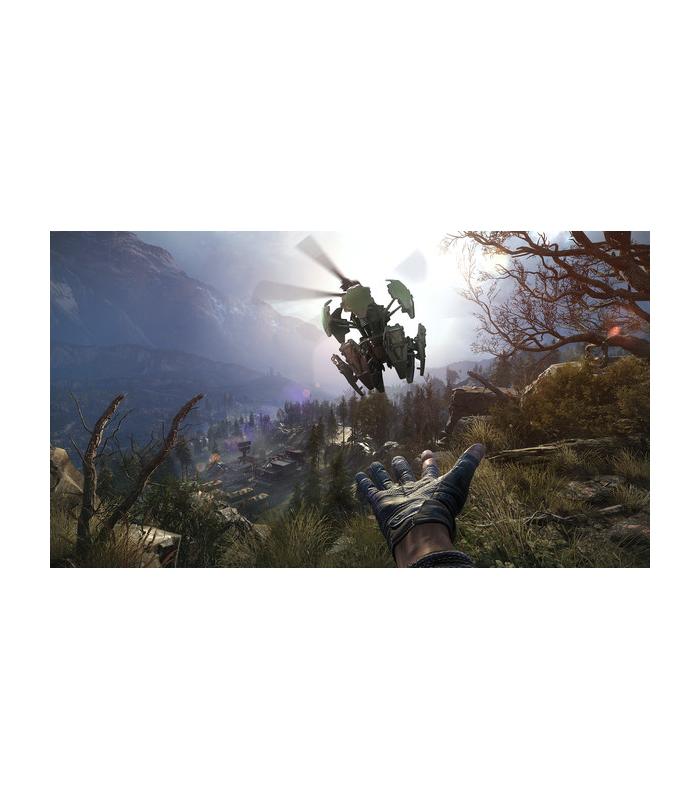 بازی Sniper Ghost Warrior 3 Season Pass Edition - 4