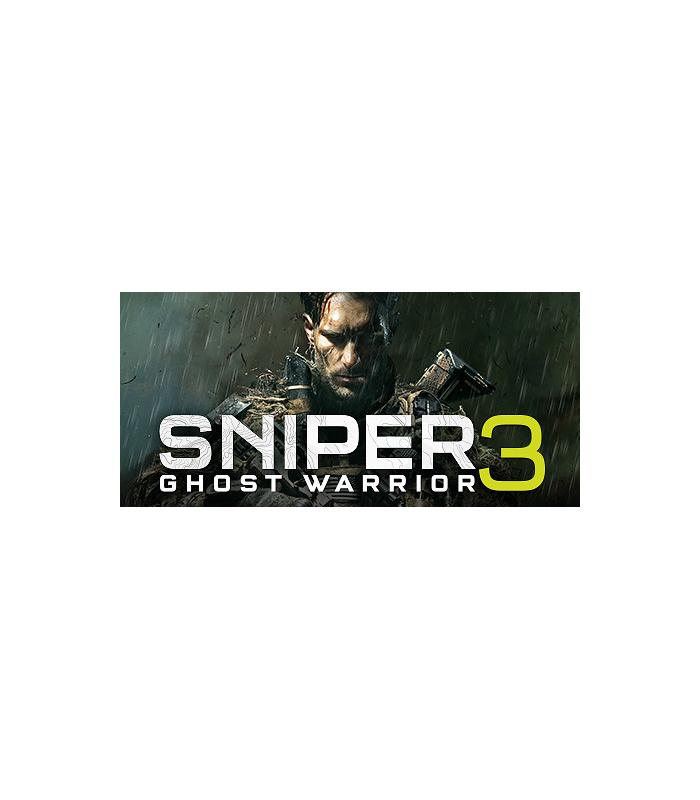 بازی Sniper Ghost Warrior 3 Season Pass Edition - 5