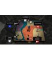 بازی Stronghold: Warlords
