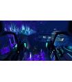 بازی Subnautica: Below Zero