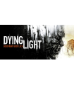 Dying Light The Following Enhanced Edition STEAM