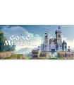 بازی Going Medieval