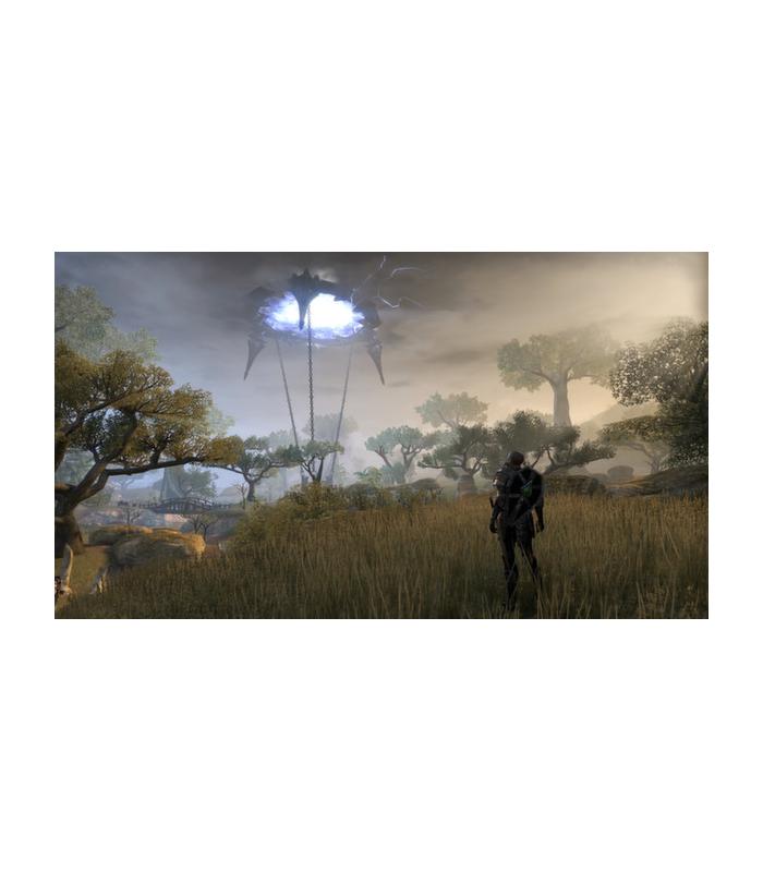 The Elder Scrolls Online: Tamriel Unlimited  - 5