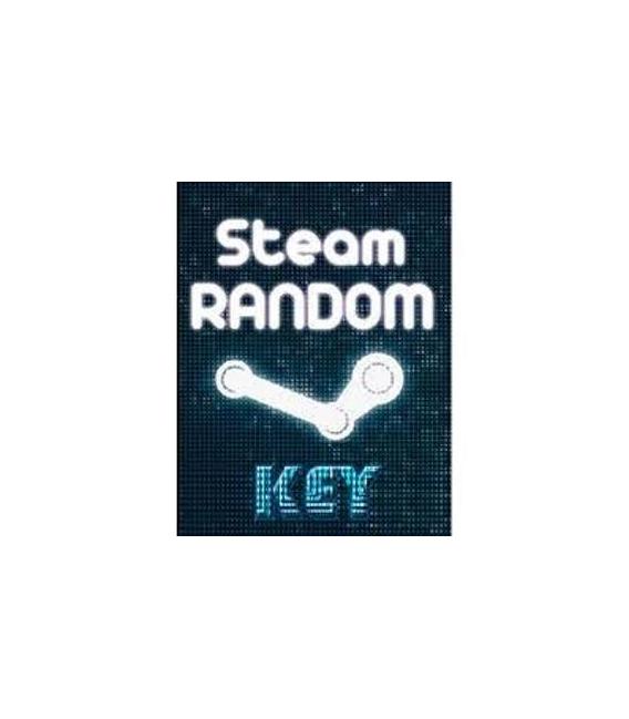 stem random key