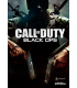 COD : BLACK OPS
