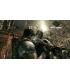 Resident Evil™ 5