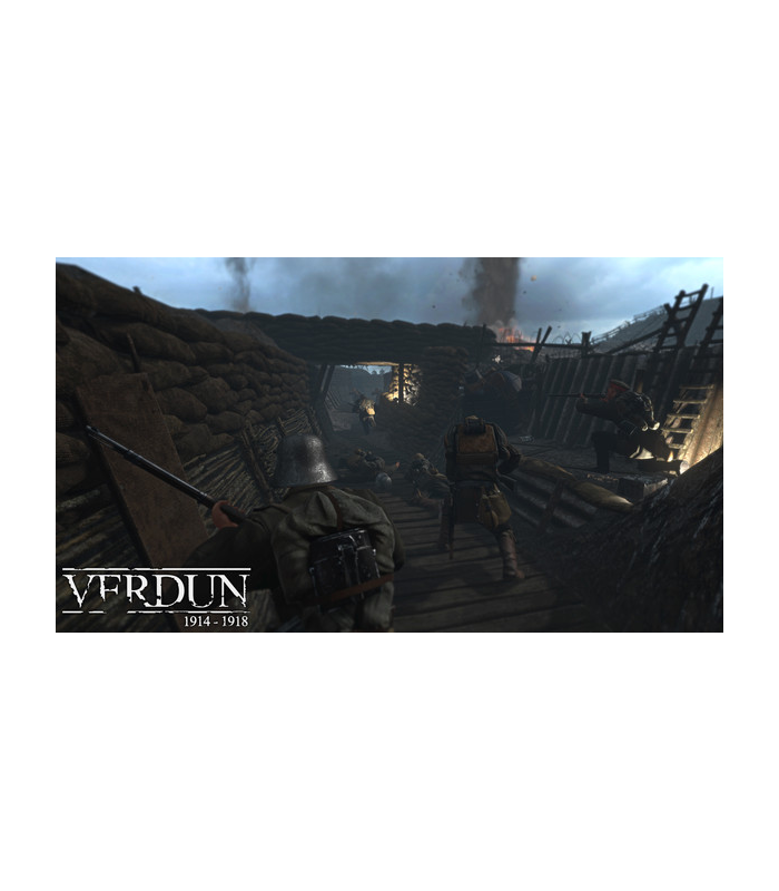 Verdun - 9
