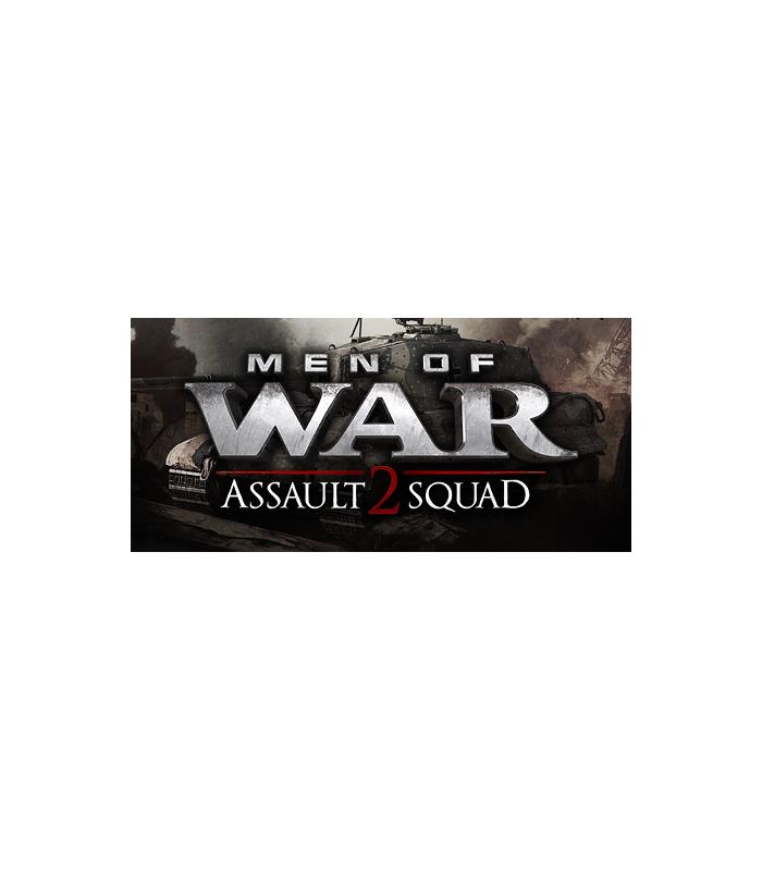 Men of War: Assault Squad 2 - 8