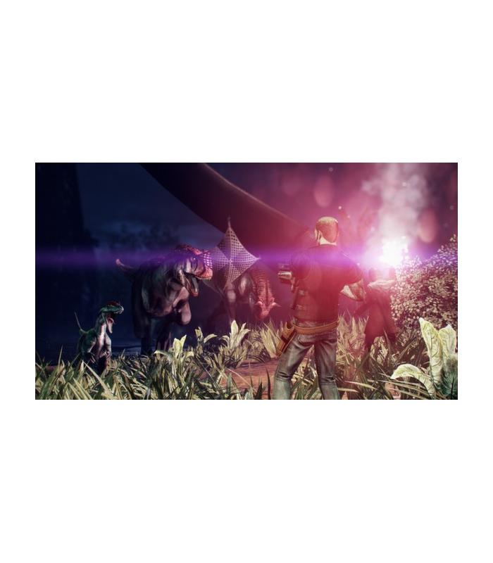Primal Carnage - 5