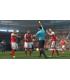 Pro Evolution Soccer 2017 PRE-ORDER Steam CD Key