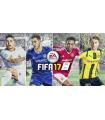 FIFA 17 PRE-ORDER Origin CD Key