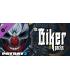 PAYDAY 2: The Biker Heist DLC