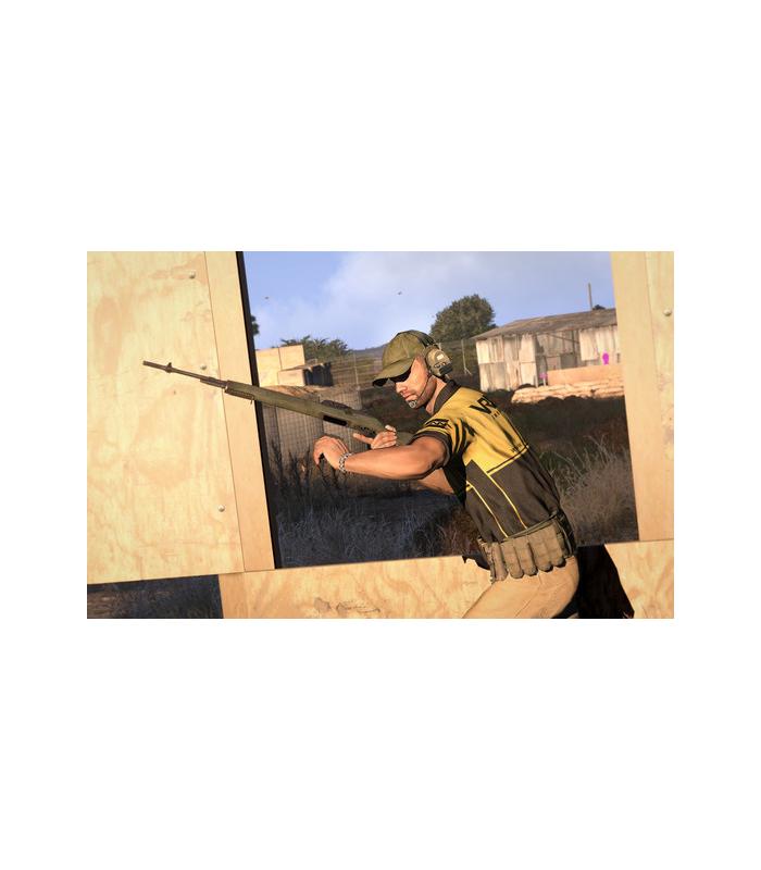Arma 3 DLC Bundle  - 2