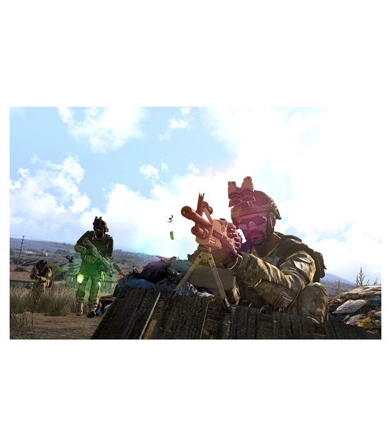 Arma 3 DLC Bundle