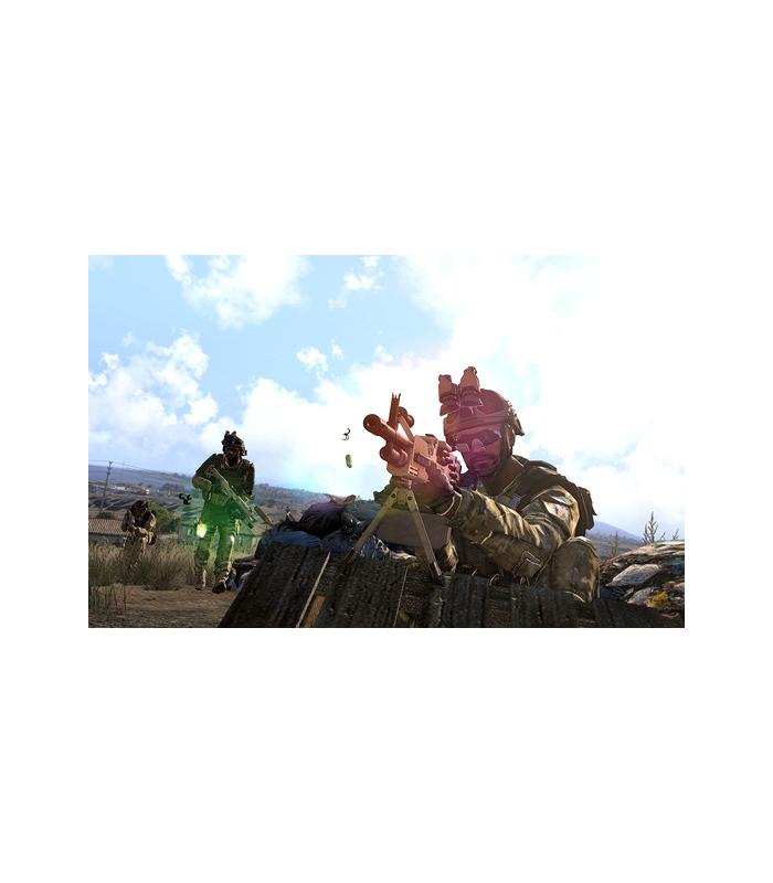 Arma 3 DLC Bundle  - 3